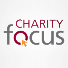 Charity Focus