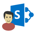 SharePoint 2016 FBA Pack